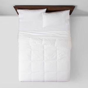 Warm Duvet Cover Insert Comforter